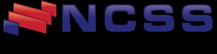 Cost Segregation Services Logo